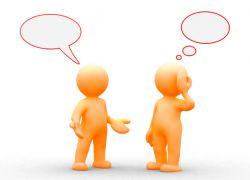 Διάλεξη-Συζήτηση Ορθός Λόγος: η διδασκαλία του σκέπτεσθαι στα παιδιά