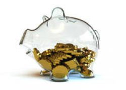 Ενημέρωση για την οικονομική συνδρομή υπέρ συναδέλφων