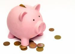 Οικονομική συνδρομή για το σχολικό έτος 2020-1
