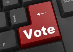 Καμία συμμετοχή των Συλλόγων Π.Ε. Ν. Ηρακλείου                                           στις ''ηλεκτρονικές εκλογές'' στις 7 Νοεμβρίου Καμία νομιμοποίηση της αποδόμησης της συνδικαλιστικής εκπροσώπησης