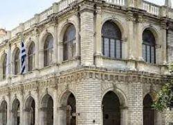 Συνάντηση με το Δήμαρχο Ηρακλείου για το ζήτημα                                     της δίχρονης προσχολικής εκπαίδευσης