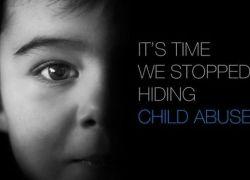 Σάββατο 8 Δεκεμβρίου 2018 2η Ημερίδα με θέμα: Παιδί σε Κίνδυνο