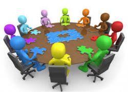 Η συγκρότηση του νέου Διοικητικού Συμβουλίου του Συλλόγου μας