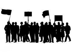 Δευτέρα 14 Δεκεμβρίου, ώρα 11:00 πμ                                  Παράσταση διαμαρτυρίας στη Διεύθυνση Πρωτοβάθμιας Ηρακλείου