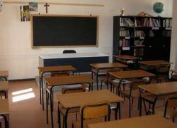 Επιστολή για τα εκπαιδευτικά κενά στο νομό Ηρακλείου