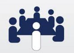 Τακτική Γενική Συνέλευση στο Εργατικό Κέντρο Ηρακλείου,  Εγγραφές μελών στο Σύλλογο