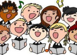Ενημέρωση για το 6ο Φεστιβάλ Σχολικών Χορωδιών-Δηλώσεις  Συμμετοχής